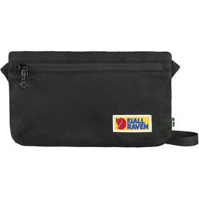 Fjällräven Vardag Pocket black